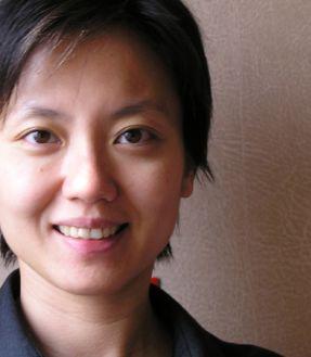 Node Architecture & Urbanism – Doreen Heng Liu