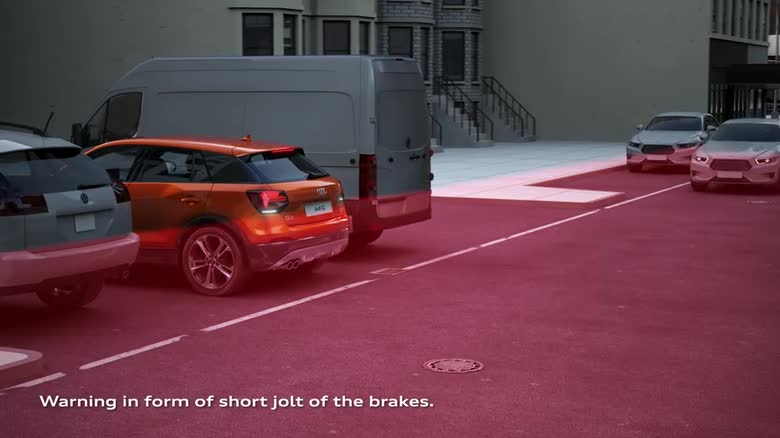 Electrics/Electronics - Audi Technology Portal